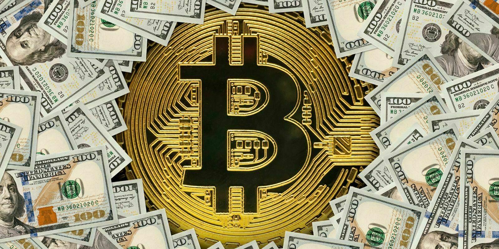 Obtenir du Bitcoin à moitié prix pour le halving, l'offre limitée de Crypto.com