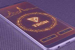 Les 3 Meilleurs Sites pour Acheter Tron (TRX)
