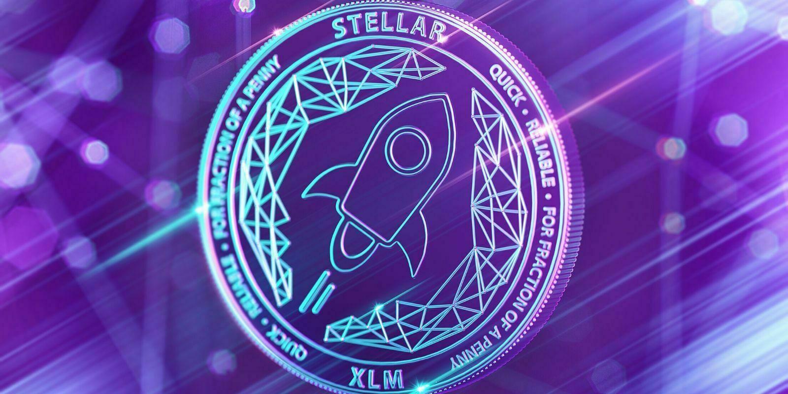 Les 3 Meilleurs Sites pour Acheter du Stellar