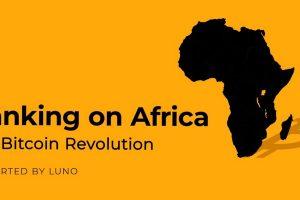 Amazon Prime : un documentaire illustre la façon dont Bitcoin change l'Afrique