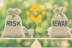 Binance lance ses propres tokens à effet de levier après le delisting de ceux de FTX