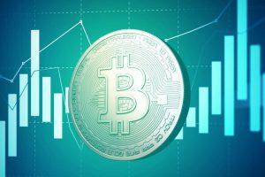 Bitcoin: 81% des hodlers de BTC sont dans le vert