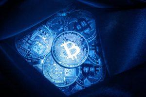 Étude: les mixeurs de BTC de plus en plus utilisés par les usagers du Dark Net