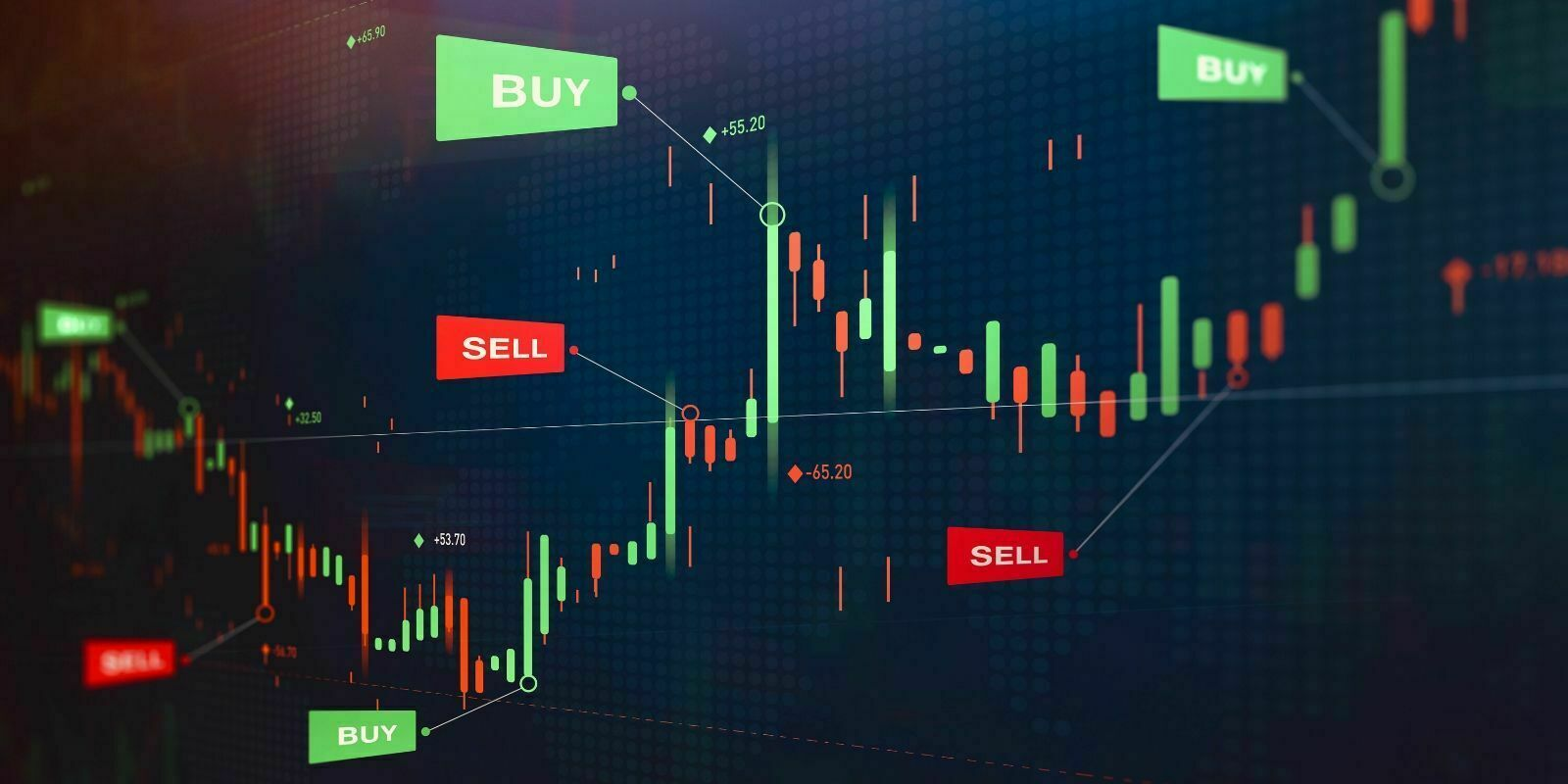 Bitcoin et altcoins vers une nouvelle tendance baissière ?