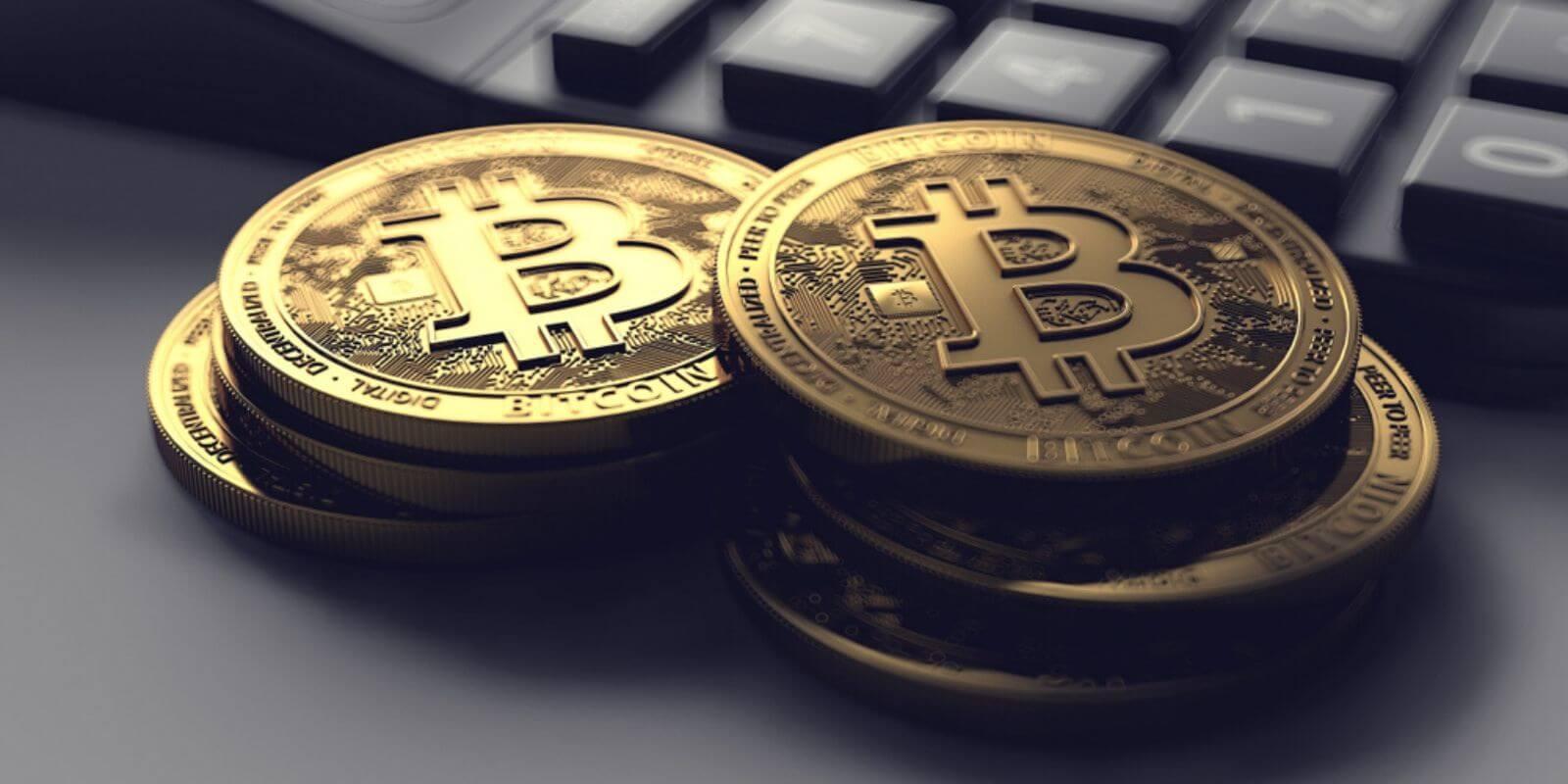 Bitcoin: pourquoi les frais de transaction encaissés par les mineurs ont-ils baissé?