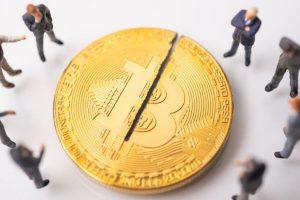 Le halving du Bitcoin, c'est pour aujourd'hui. À quoi peut-on s'attendre?