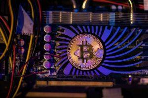 Deux jours après le halving, le hashrate du Bitcoin n'a finalement pas plongé