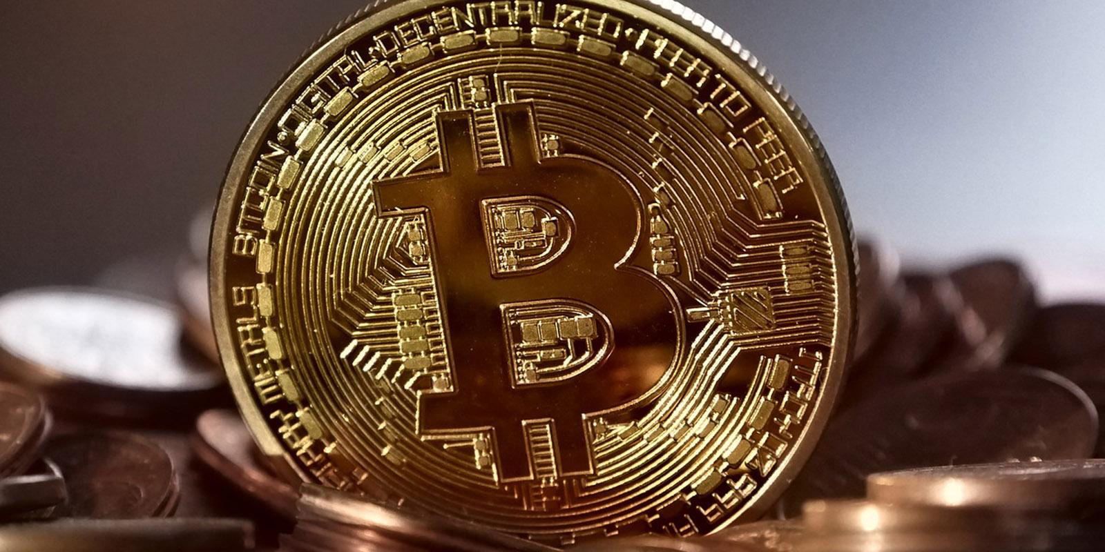 Le Bitcoin est-il vraiment utilisé dans les pays en crise ?