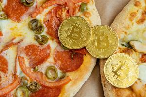 Bitcoin Pizza Day : les 2 pizzas qui ont écrit l'histoire des cryptomonnaies