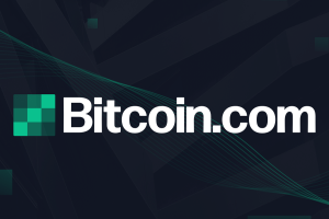 Valse des cadres chez Bitcoin.com: un troisième PDG a été nommé