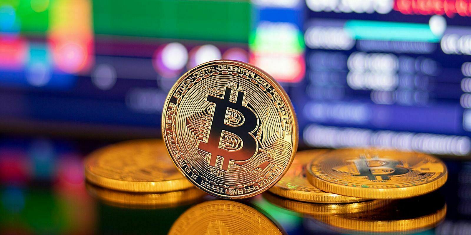 BitMEX provoquerait chaque jour une hausse des frais du réseau Bitcoin