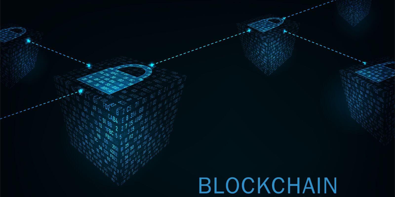 Les dépenses dans le secteur de la blockchain dépasseront 16 milliards de dollars d'ici à 2023