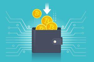Adoption du BTC: +24% d'adresses Bitcoin créées depuis l'année dernière