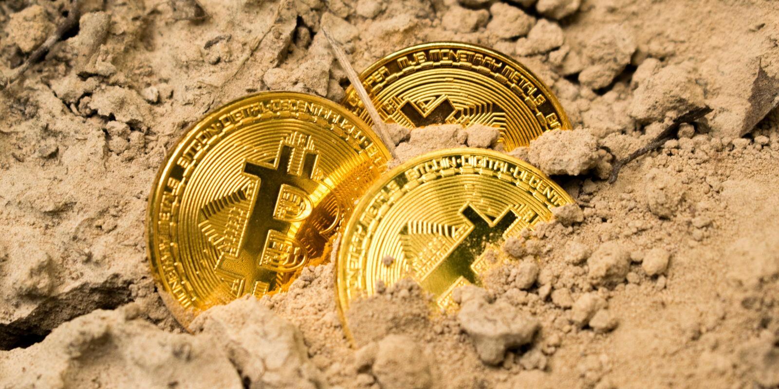 Blockchain.com lance son plan d'épargne Bitcoin à un taux de 4,5% par an
