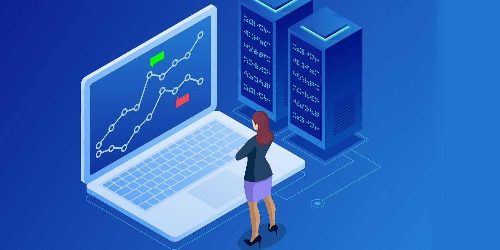 CoinMarketCap: forte progression des utilisatrices au premier trimestre 2020