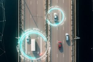 Corée du Sud : la blockchain expérimentée pour l'identification des véhicules autonomes