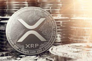 La crypto-banque Sygnum permet à ses clients d'investir dans le XRP