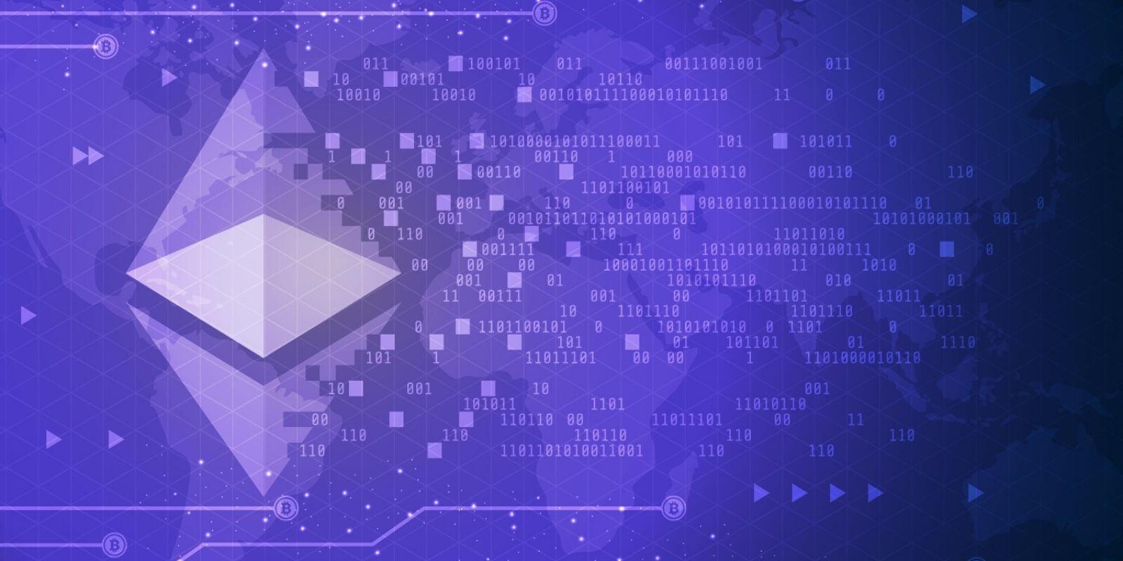 Vitalik Buterin: l'Ethereum 2.0 permettra de réduire l'émission de pièces
