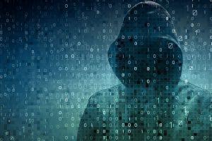 Un hacker prétend détenir les bases de données de Ledger et de Trezor