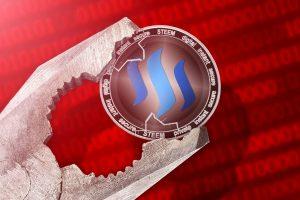 Hard fork : le reseau Steem fait perdre $7M à des utilisateurs