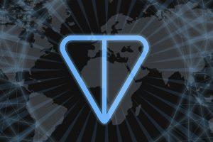 Le TON de Telegram relancé par sa communauté en Chine