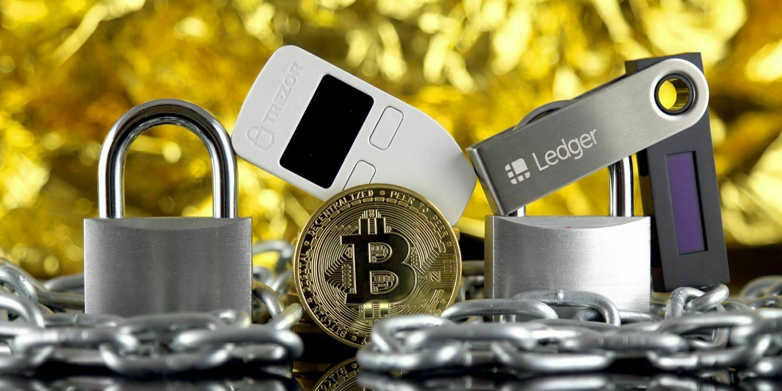 Ledger et Trezor démentent les allégations de piratage de leurs bases de données