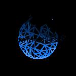 KryptoSphere