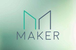 MakerDAO pourra-t-il maintenir son market cap dans le futur?