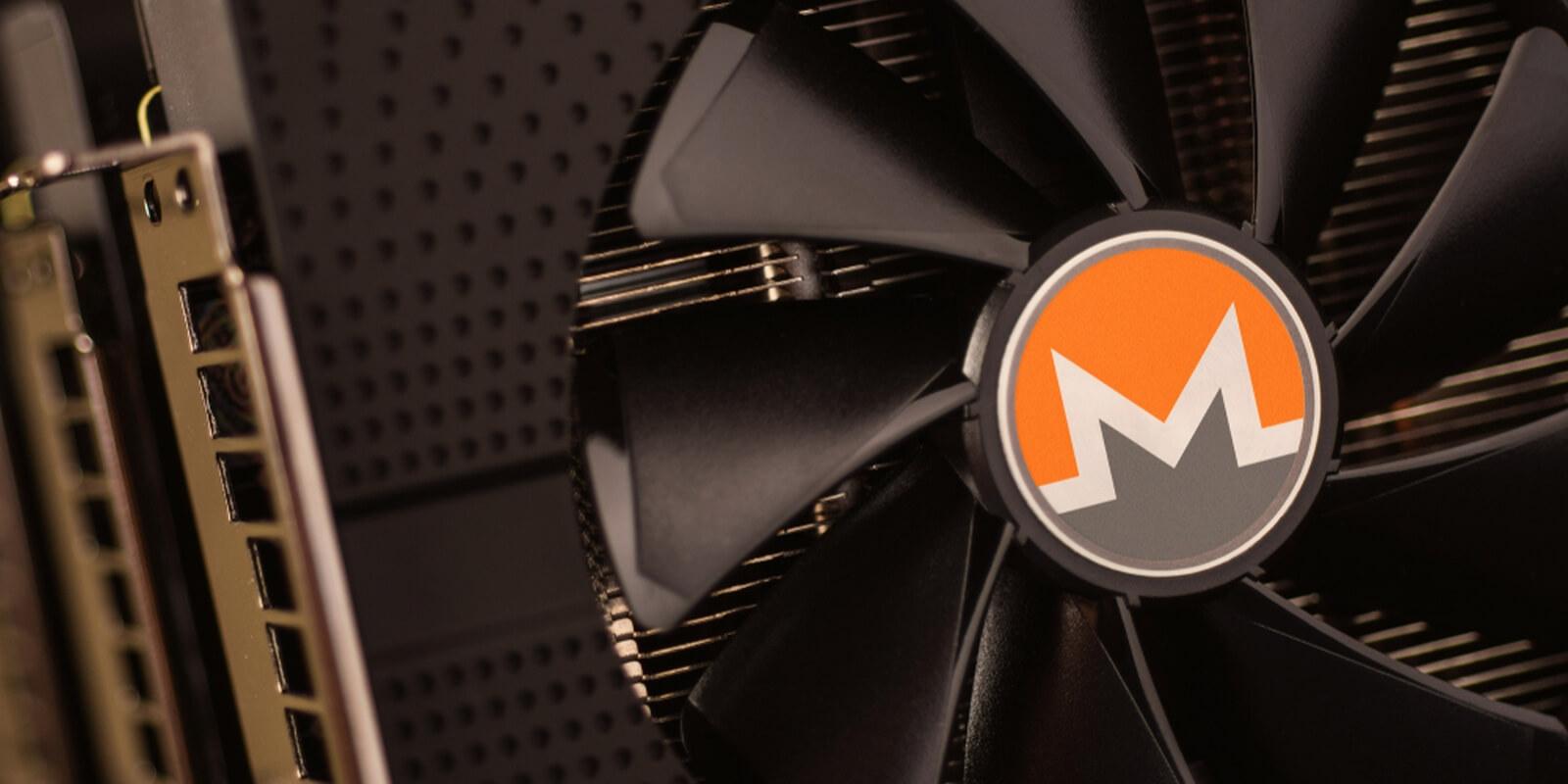 Des milliers d'entreprises infectées par un malware permettant de miner du Monero