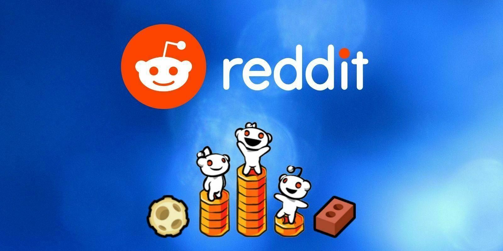 Reddit introduit ses premiers tokens ERC-20 pour les subreddits Fortnite et CryptoCurrency
