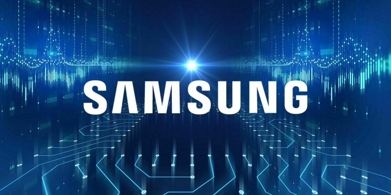 Samsung : une nouvelle puce pour smartphone renforce la sécurité des transactions crypto