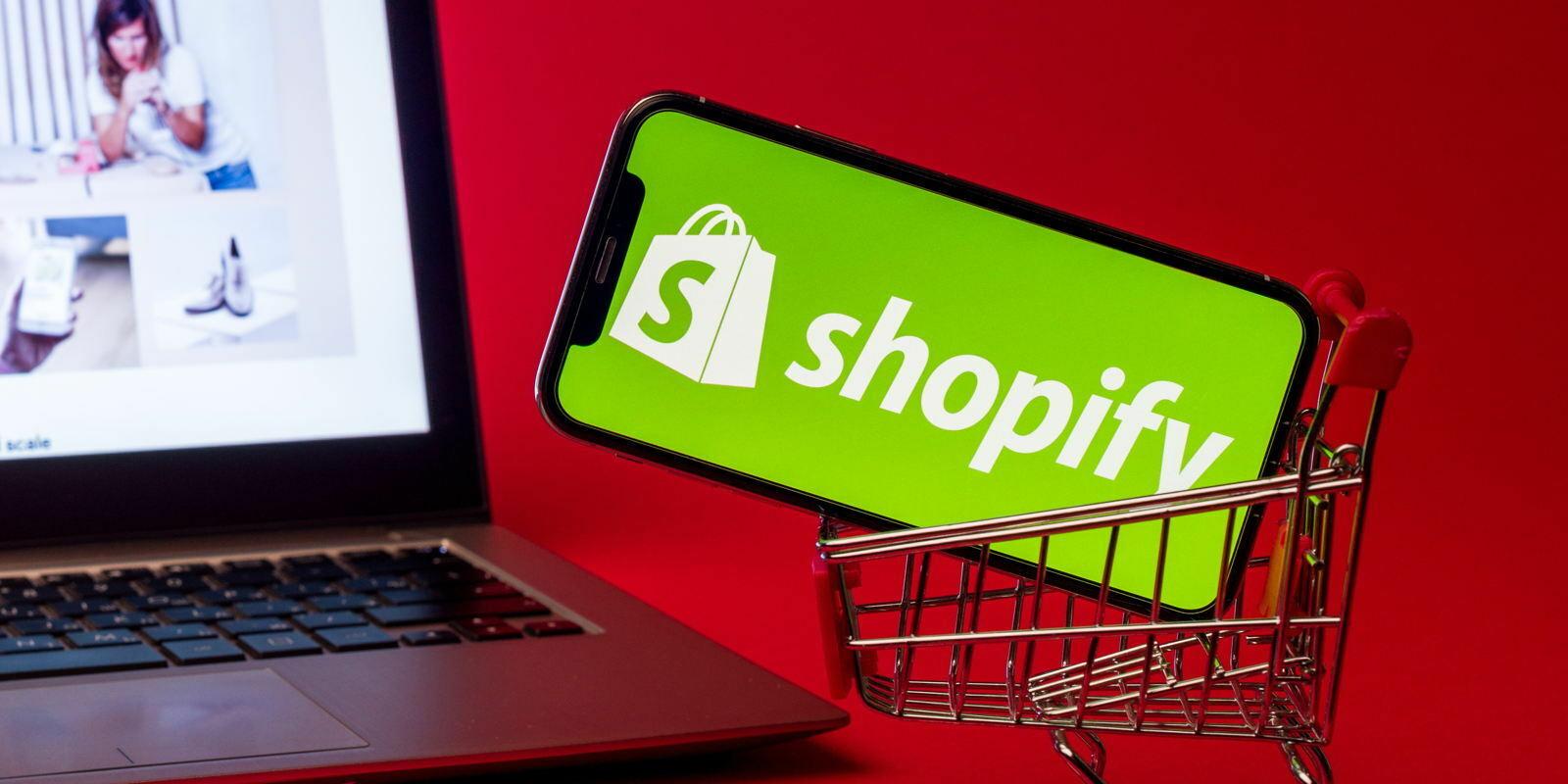 Shopify accepte désormais plus de 1800 crypto-monnaies avec CoinPayments