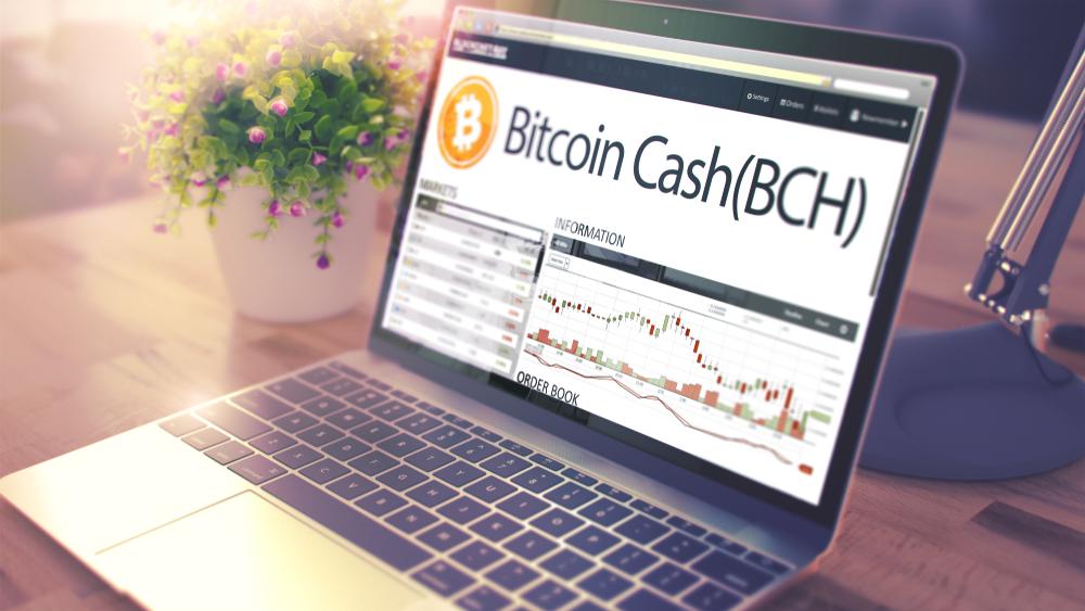 Les 3 meilleurs sites pour acheter du Bitcoin Cash