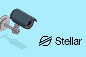 Les transactions en Stellar (XLM) seront maintenant surveillées par Elliptic