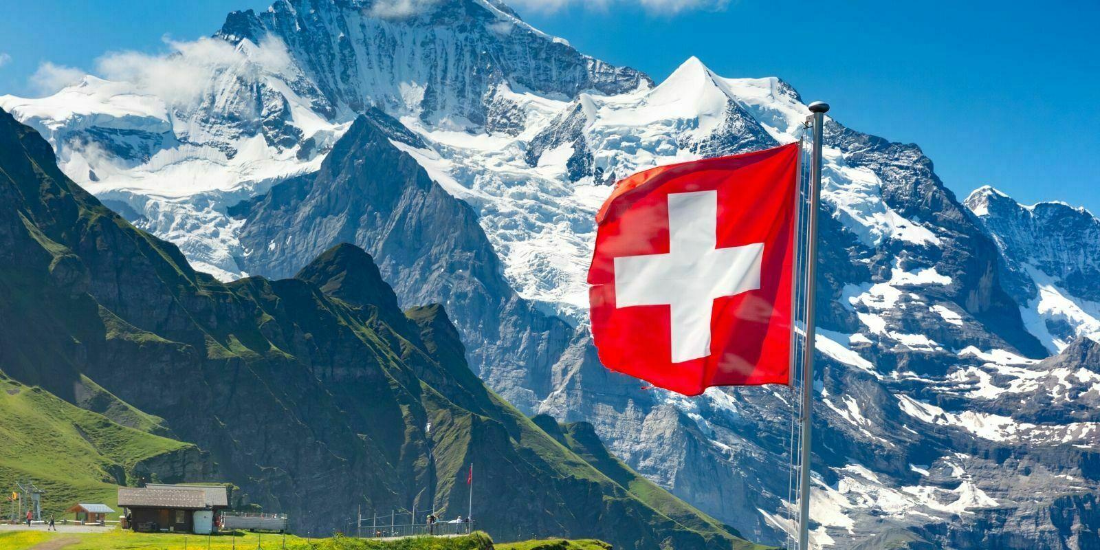 Suisse : la Crypto Valley de Zoug est-elle vouée à disparaître ?
