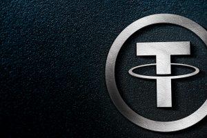 Tether: 1850 nouvelles adresses USDT sont créées... toutes les heures