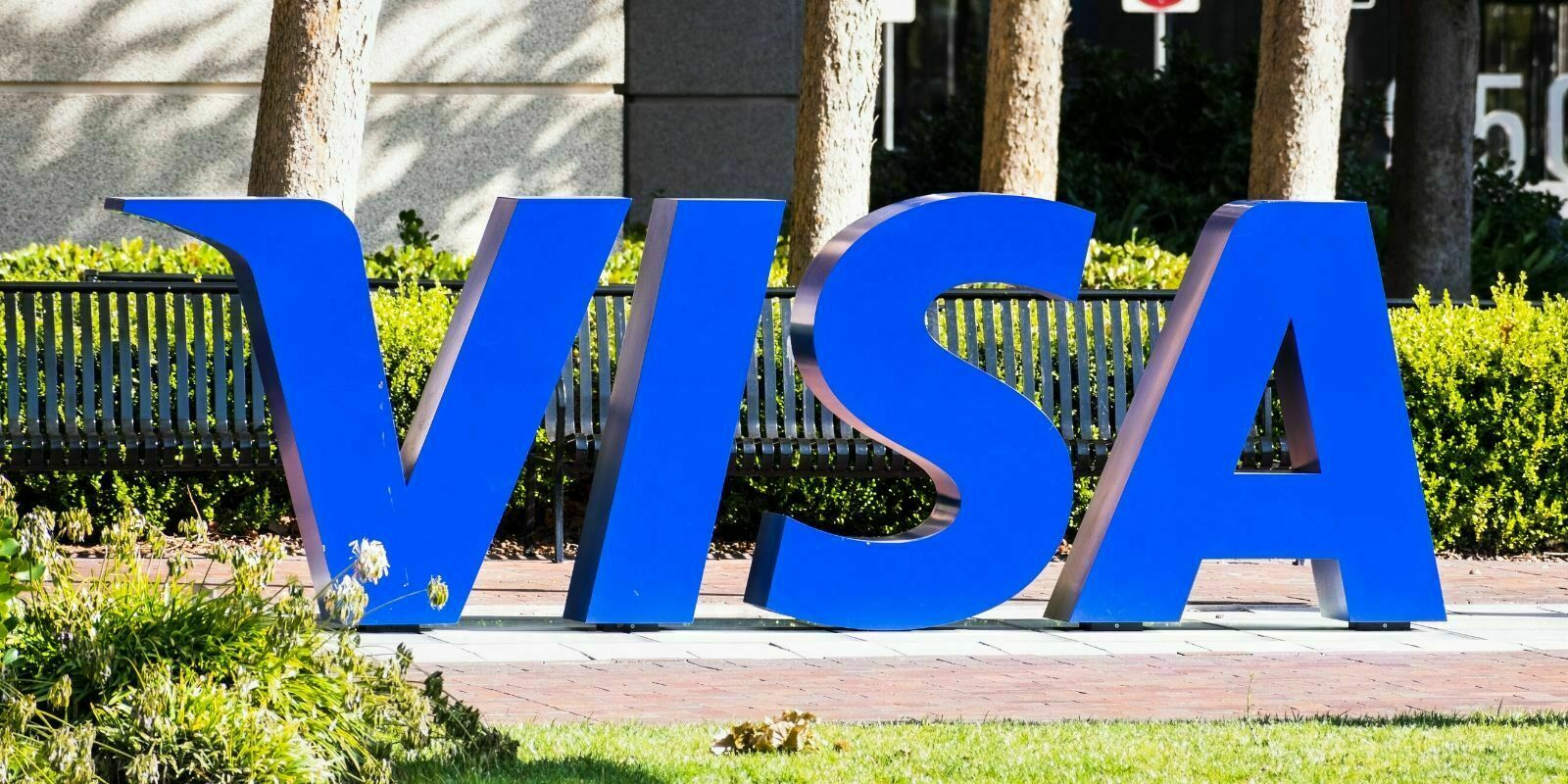 Visa dépose un brevet pour une « monnaie fiat numérique » utilisant la blockchain