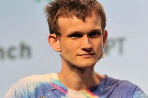 Justin Sun attaque à nouveau Vitalik Buterin sous prétexte d'aider les victimes d'un hack