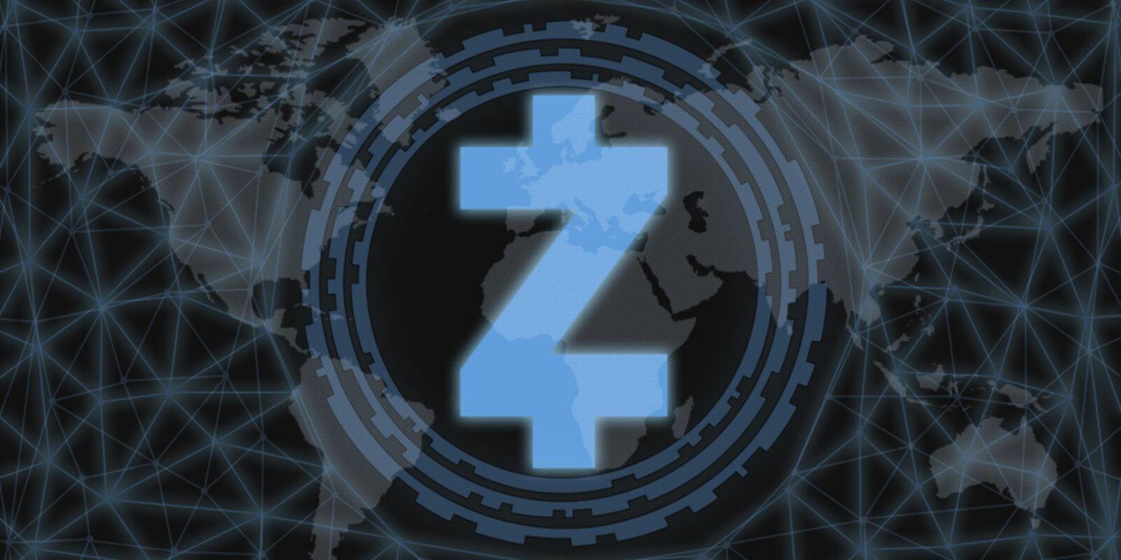 Étude : le Zcash (ZEC) est-il utilisé sur le Dark Web ?