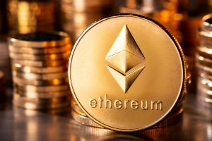 Ethereum 2.0 : 10 choses à savoir avant de faire du staking