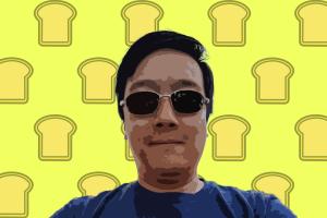 Qui est Charlie Lee, le créateur du Litecoin ?