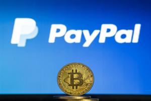 Charlie Shrem avait demandé à PayPal d'accepter le Bitcoin en 2011
