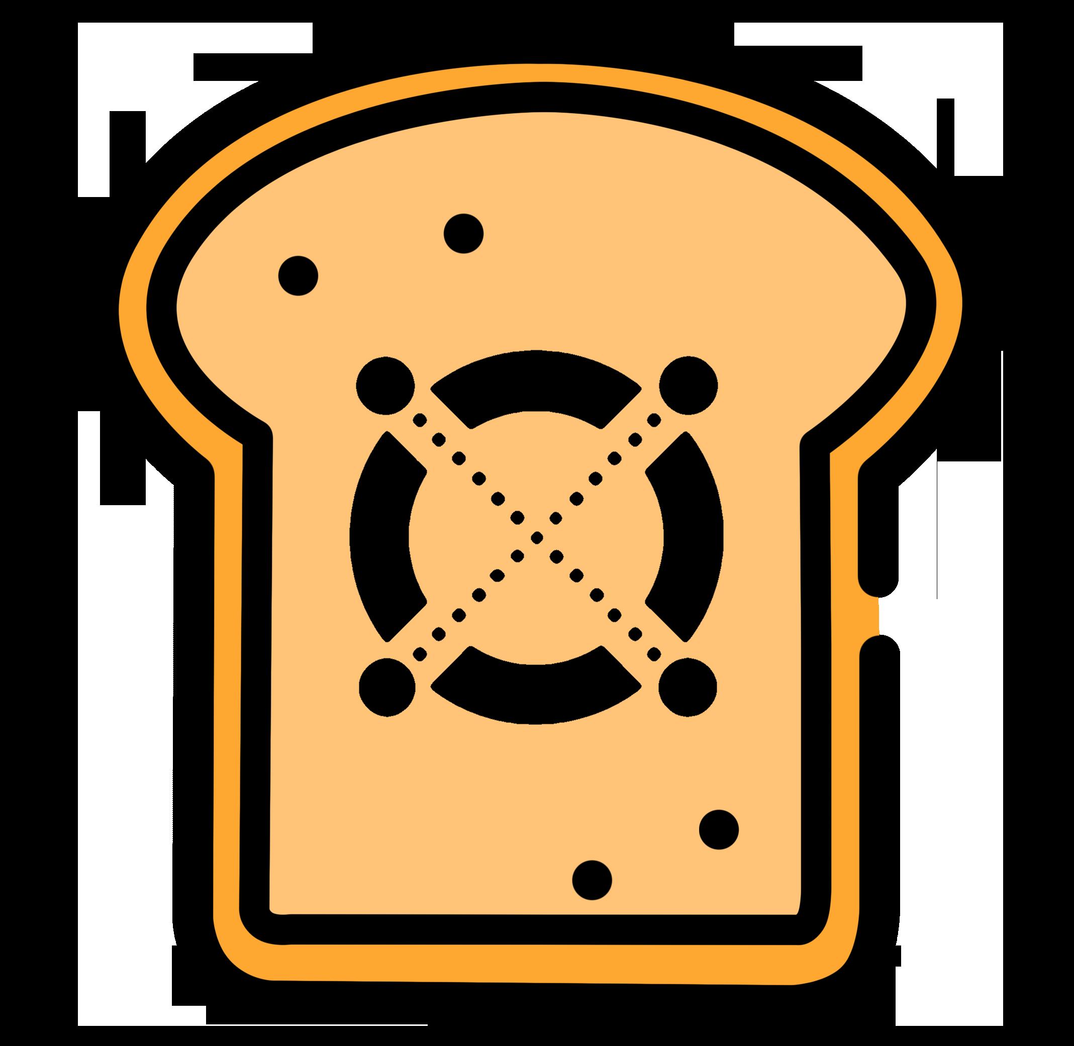 Logo Elrond (ERD)