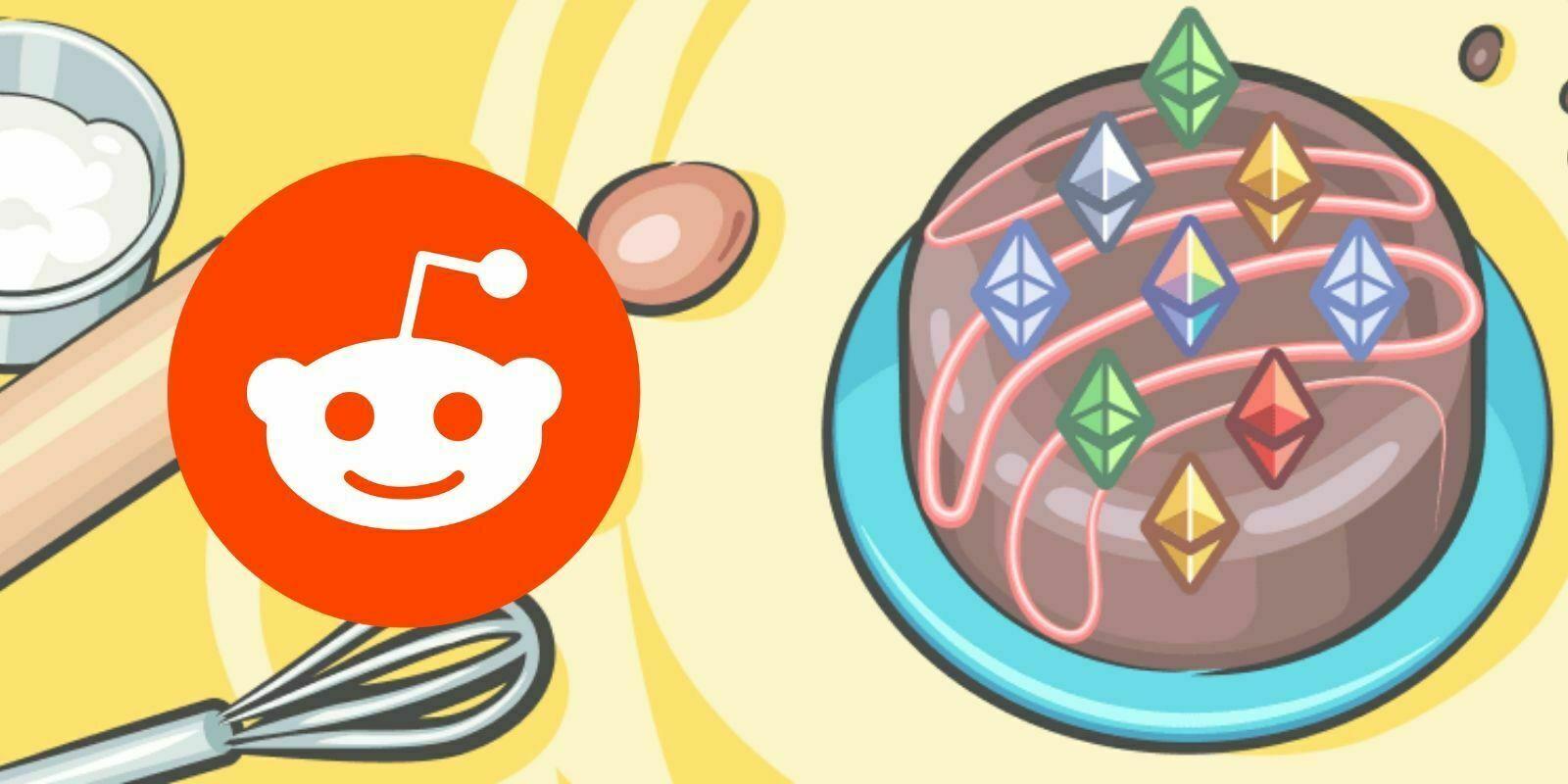 Reddit : un SOS à la communauté Ethereum pour une mise à l'échelle