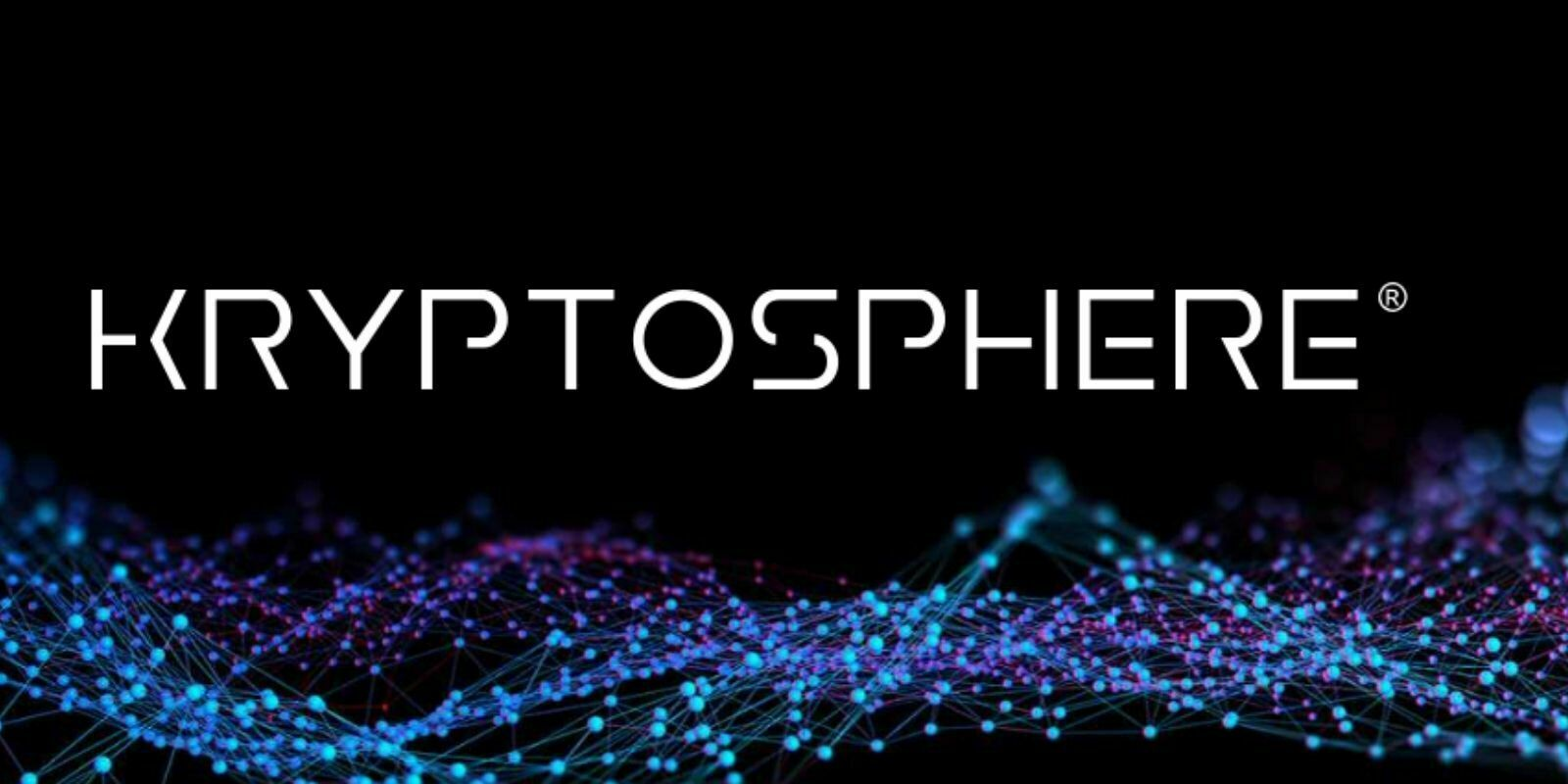 Présentation de l'association blockchain étudiante KryptoSphere
