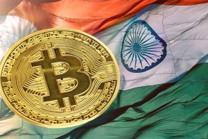 Inde : une nouvelle loi pourrait interdire les cryptomonnaies