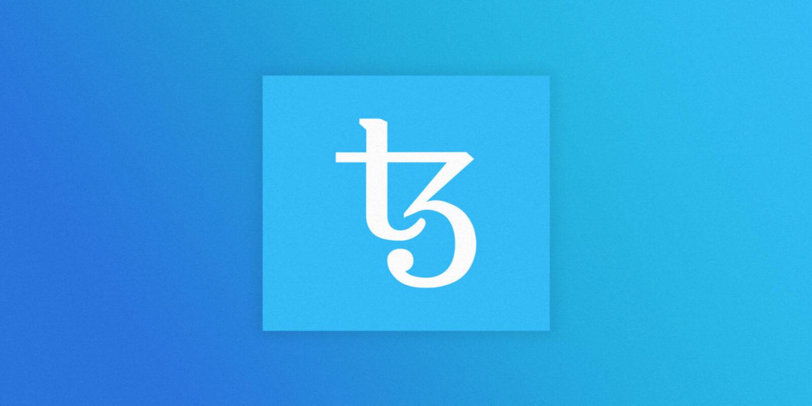 Tezos va permettre d'utiliser des adresses de portefeuille simplifiées