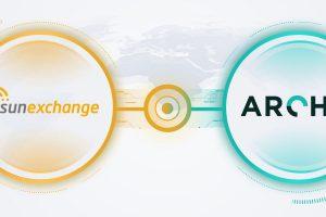 Sun Exchange : le projet qui fournit de l'énergie contre du Bitcoin lève $4M