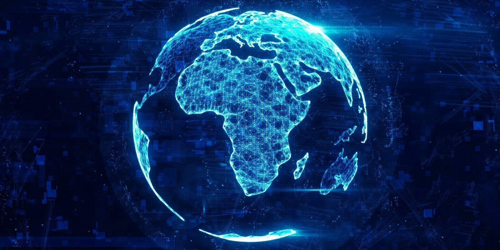 Afrique : les opportunités qu'offre la blockchain au secteur de la santé