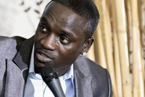 Un contrat de construction à 6 milliards de dollars pour la «crypto-city» d'Akon